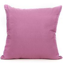 Gouchee Design Natura Cushion