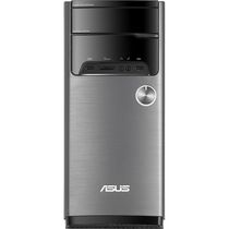ASUS M32CD-B07 Refurbished Desktop with Intel Core i5-6400 2.7 GHz Processor, English