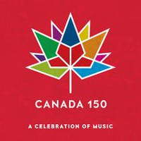 Various Artists - Canada 150: Icon