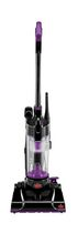 PowerForce® Compact Bagless Upright Vacuum