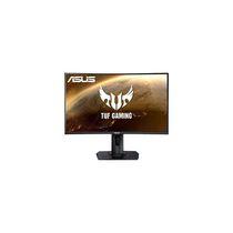 "ASUS 27"" LED Curved Gaming Monitor VG27WQ"