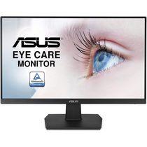 "ASUS 27"" FHD LED IPS Monitor VA27EHE"
