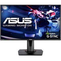 "ASUS 27"" FHD LED Gaming Monitor VG278QR"
