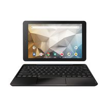 """RCA 10.1"""" Android Tablet with Keyboard"""