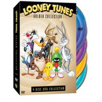 Looney Tunes : Golden Collection, Vol. 1