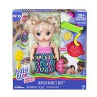 Buy Baby Dolls Online Walmart Canada
