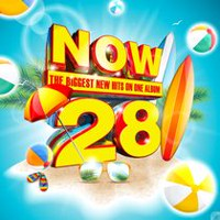 Various Artists - Now! 28