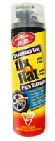 Fix-a-Flat Standard Tyre Inflator and Sealer