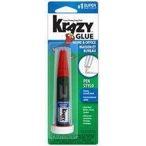 Elmer's Krazy Glue Home and Office Pen