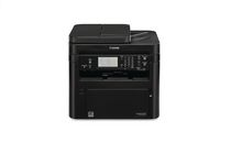 Canon - Imprimante laser monochrome imageCLASS MF269dw