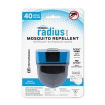 Radius Mosquito Repellent Refill - 40 Hour