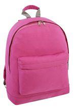 TrailBlazer Backpack - Raspberry