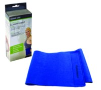 PurAthletics Slimmer Belt - WTE10423