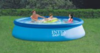 Piscine de 16 pi x 42 po Easy SetMD d'Intex