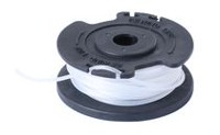 LawnMaster Line Trimmer Spool Refill