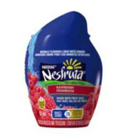 Nestlé Nesfruta Raspberry 52ml