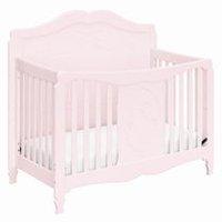 Crib Mattresses Amp Changing Pads For Newborn Babies