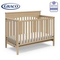 Baby Crib Bedding Walmart Canada