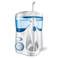 Waterpik® WP-100 Ultra Water Flosser