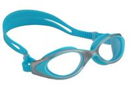 US Divers Rapid Lady Swim Goggle