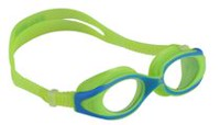 US Divers Rapid Junior Swim Goggle
