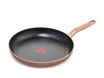 T-fal Essential 32cm Frypan Copper