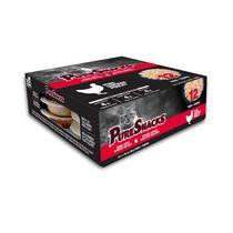 PureSnacks Mixers 12-Pack Chicken