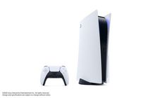 PlayStation®5 console - image 3 of 6