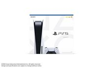PlayStation®5 console - image 5 of 6
