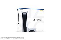PlayStation®5 console - image 6 of 6