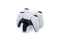 PlayStation®5 DualSense™ charging station