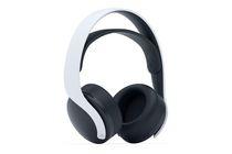 PlayStation®5 PULSE 3D™ wireless headset