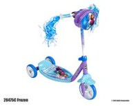 Disney Frozen Pre-School Scooter