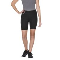Shorts performance Athletic Works pour femmes XXL