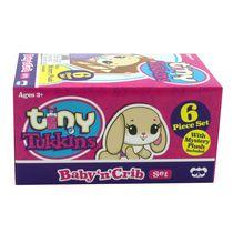 Pikmi Pop Style série Daisy le Bulldog NOUVEAU * Exclusive GUIMAUVE parfumée