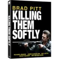 Killing Them Softly (Bilingual)