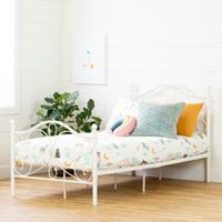 Kids Furniture Walmart Canada