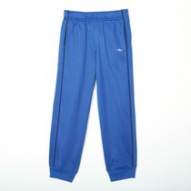 Athletic Works Boys' Pull-On Tricot Jogger Blue S/P
