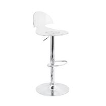 Tabouret de Bar Venti de LumiSource