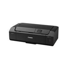 Imprimante photo à jet d'encre professionnelle sans fil Canon PIXMA PRO-200