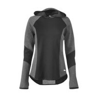 Athletic Works Women's Performance Hoody Grey M