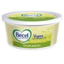 Becel Margarine Vegan