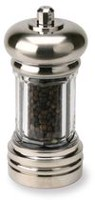 Olde Thompson Maxwell Pepper Mill