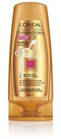 L'Oréal Paris Hair Expertise 6 Nutri Oils Extraordinary Oil Conditioner