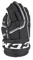 Gants de hockey QuickLite 250 Senior de CCM