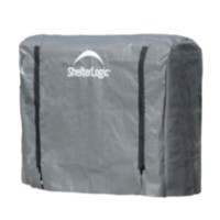 ShelterLogic Universal 4-feet Full Length Cover