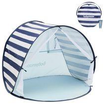 Babymoov Baby Anti-UV Beach Tent
