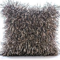 Gouchee Design SHAGGY Cushion