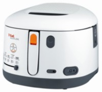 T-fal Filtra One Deep Fryer