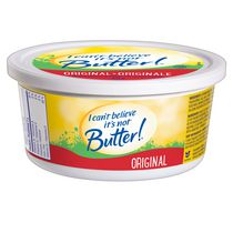 I Can't Believe It's Not Butter! Margarine